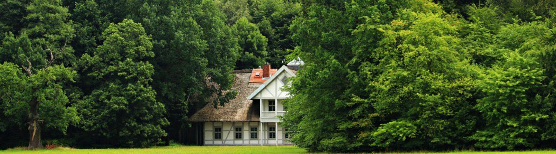 Conseils en financement immobilier - Achat residence secondaire ...
