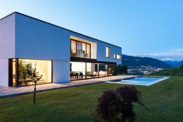 immobilien schweiz wohnung mieten haus kaufen. Black Bedroom Furniture Sets. Home Design Ideas