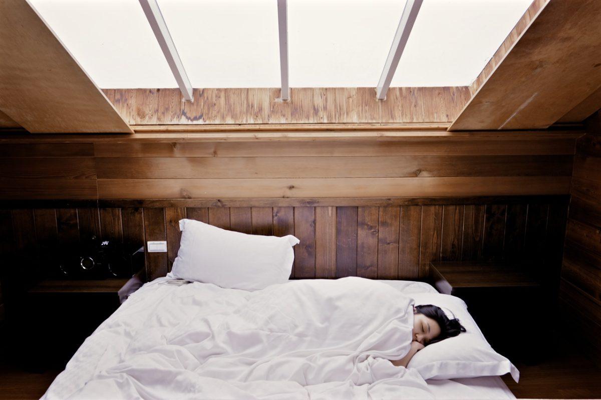 bedroom-1200x800