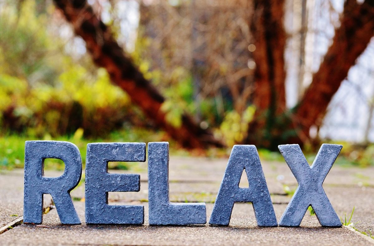 relax-1183533_1280-1200x788