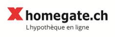 homegate.ch - L'hypothèque en ligne
