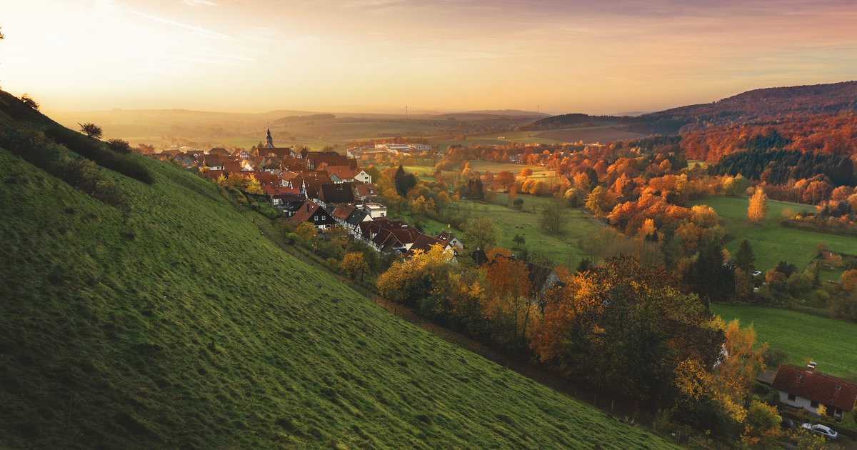 automne_klein